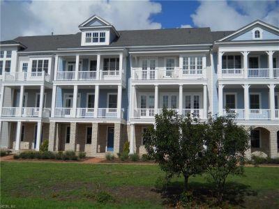 property image for 4192 East Beach Drive NORFOLK VA 23518