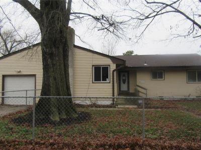 property image for 9217 Mason Creek Road NORFOLK VA 23503