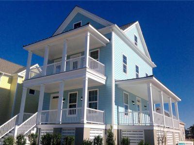 property image for 9600 5th Bay  NORFOLK VA 23518