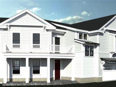 property image for 405 Croatan Road VIRGINIA BEACH VA 23451