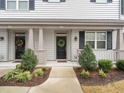 property image for 4233 Turnworth Arch VIRGINIA BEACH VA 23456