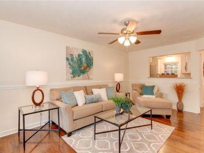 property image for 532 Earl Street NORFOLK VA 23503