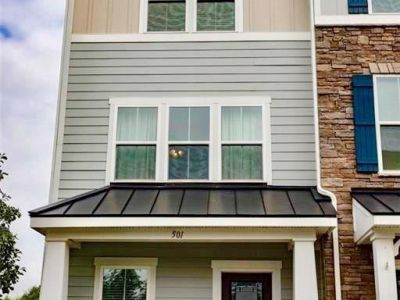 property image for 501 Twine Lane CHESAPEAKE VA 23324