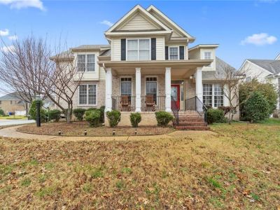 property image for 6200 Springhill Way SUFFOLK VA 23435