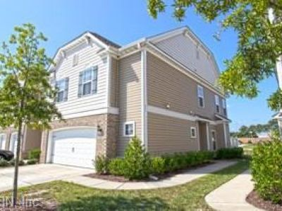 property image for 500 Abelia Way CHESAPEAKE VA 23322
