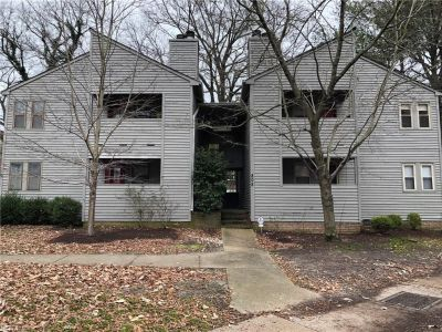 property image for 808 Colley Avenue NORFOLK VA 23507