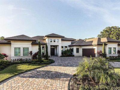 property image for 401 Meadowlark Lane CHESAPEAKE VA 23322