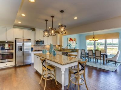 property image for MM The Rome I At Culpepper Landing  CHESAPEAKE VA 23323
