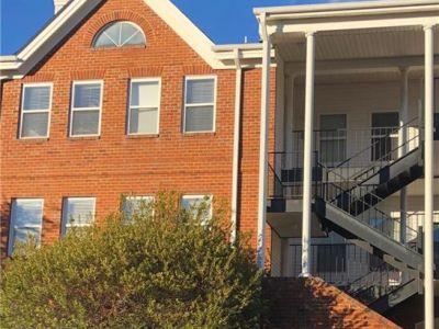 property image for 107 Westover Avenue NORFOLK VA 23507