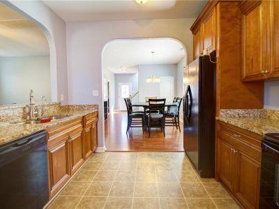 property image for 1033 Rowland Avenue CHESAPEAKE VA 23324