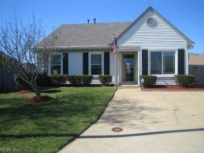 property image for 920 Pendergrass Court VIRGINIA BEACH VA 23454