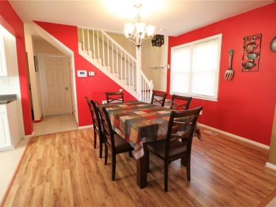 property image for 2515 Grandy Avenue NORFOLK VA 23509