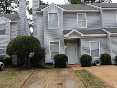 property image for 32 MADISON Chase HAMPTON VA 23666