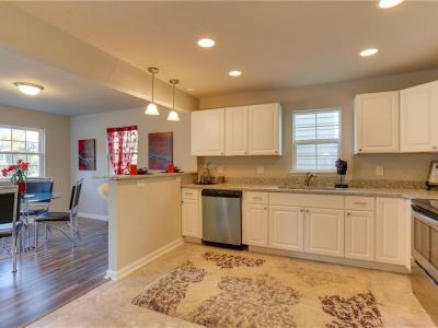 property image for 112 Powhatan Parkway HAMPTON VA 23661