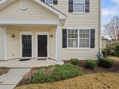 property image for 1431 Leckford Drive CHESAPEAKE VA 23320