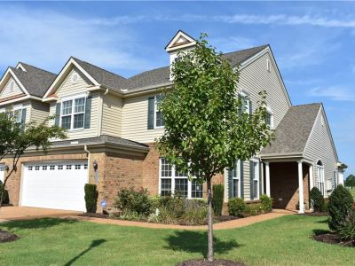 property image for 540 Dunning Lane CHESAPEAKE VA 23322