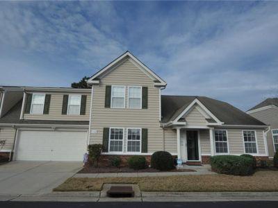property image for 1112 Alexandria Lane CHESAPEAKE VA 23320