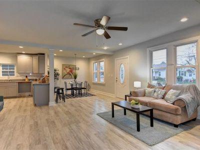 property image for 975 Merrimac Avenue NORFOLK VA 23504