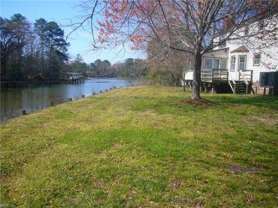 property image for 302 Riverside Drive HAMPTON VA 23669