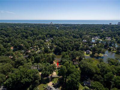 property image for 1108 Bruton Lane VIRGINIA BEACH VA 23451