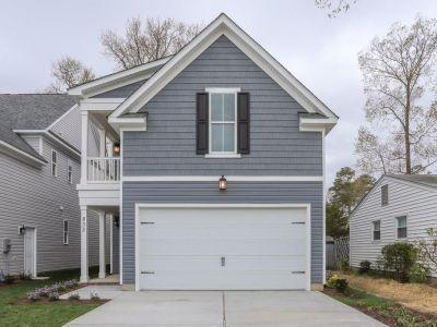 property image for 832 24th Street VIRGINIA BEACH VA 23451