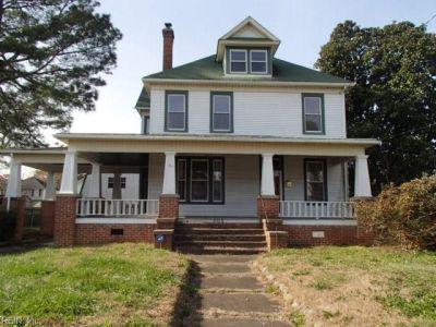 property image for 305 Broad Street SUFFOLK VA 23434