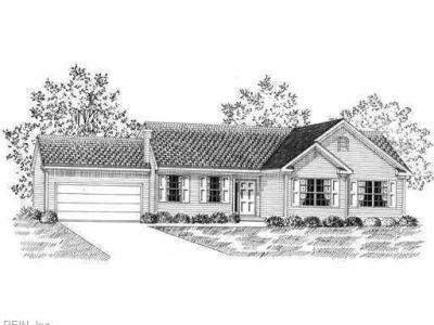 property image for 4520 Winnie Drive CHESAPEAKE VA 23321