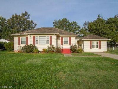 property image for 1147 Wade Street NORFOLK VA 23502