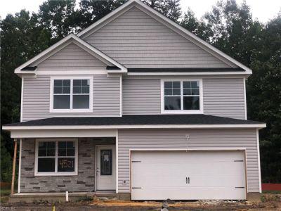 property image for 4521 Winnie Drive CHESAPEAKE VA 23321