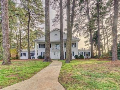 property image for 8 Lynn Drive PORTSMOUTH VA 23707