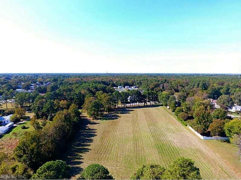 Photo 1 of 7 land for sale in Hampton virginia