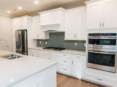 property image for 2122 Bayberry Street VIRGINIA BEACH VA 23451
