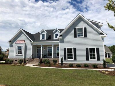 property image for 2249 Chamberino Drive VIRGINIA BEACH VA 23456
