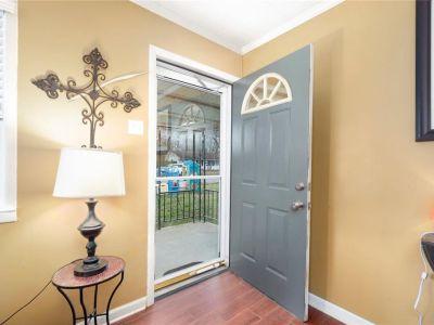 property image for 1917 Kensington Drive HAMPTON VA 23663