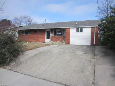 property image for 2022 Parkview Avenue NORFOLK VA 23503