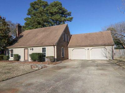 property image for 4652 Truman Lane VIRGINIA BEACH VA 23455