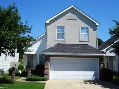 property image for 2105 Creeks Edge Drive VIRGINIA BEACH VA 23451