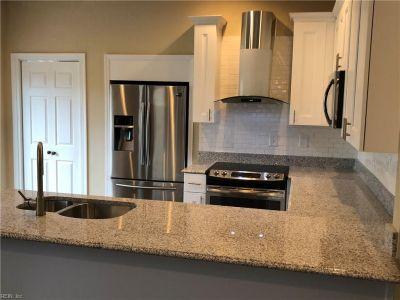 property image for 152 Owens Street Street PORTSMOUTH VA 23704
