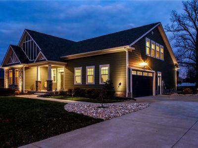 property image for 4408 Cullen Lane SUFFOLK VA 23435