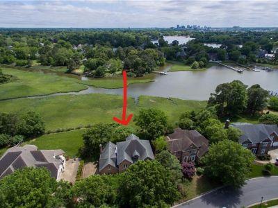 property image for 1421 Veaux Loop NORFOLK VA 23509