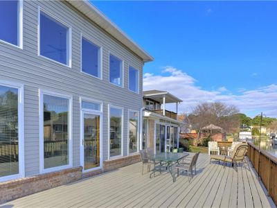 property image for 2216 First Landing Lane VIRGINIA BEACH VA 23451