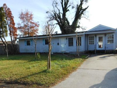 property image for 1869 Karen Lane VIRGINIA BEACH VA 23454