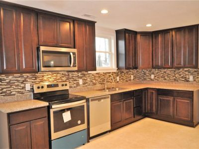 property image for 1653 Waff Road VIRGINIA BEACH VA 23464