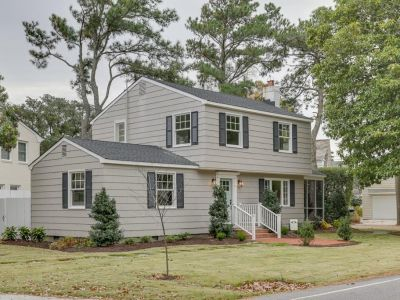 property image for 224 44th Street VIRGINIA BEACH VA 23451