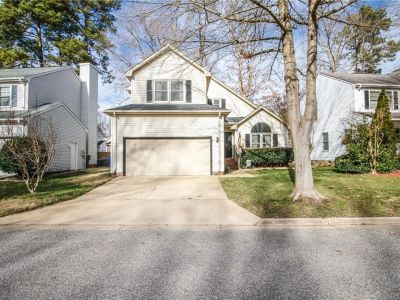 property image for 804 Bishop Court NEWPORT NEWS VA 23602