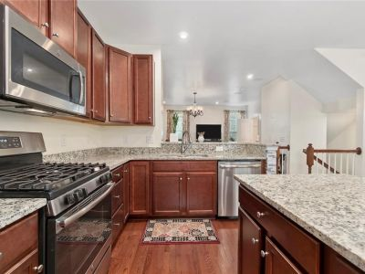 property image for 315 Constance Road SUFFOLK VA 23432
