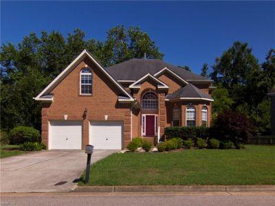 property image for 1264 Smith Cove Circle VIRGINIA BEACH VA 23455
