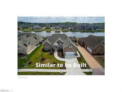 property image for 1500 Alixis Way CHESAPEAKE VA 23320