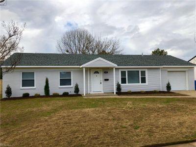 property image for 633 Constitution Drive VIRGINIA BEACH VA 23462