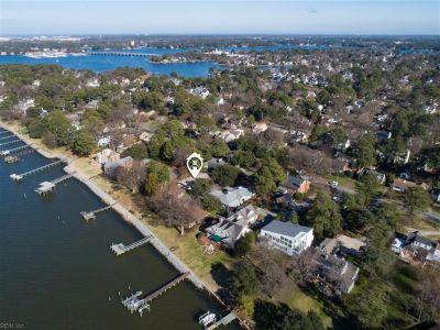 property image for 5907 Studeley Avenue NORFOLK VA 23508